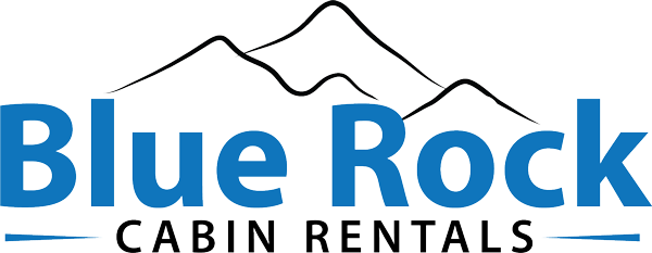 Blue Rock Cabin Rentals
